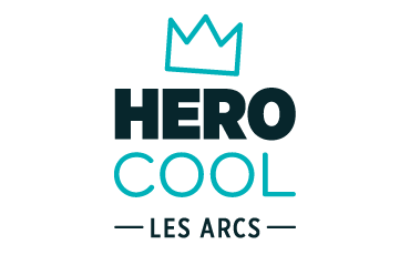 hero-cool-hd